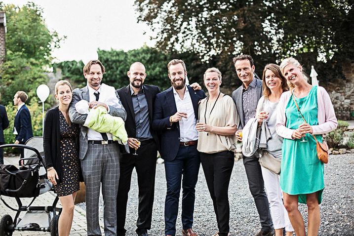 Hochzeit-Aachen-Rena-Sebastian65