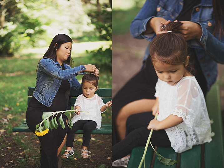 Familienshooting-Mui001