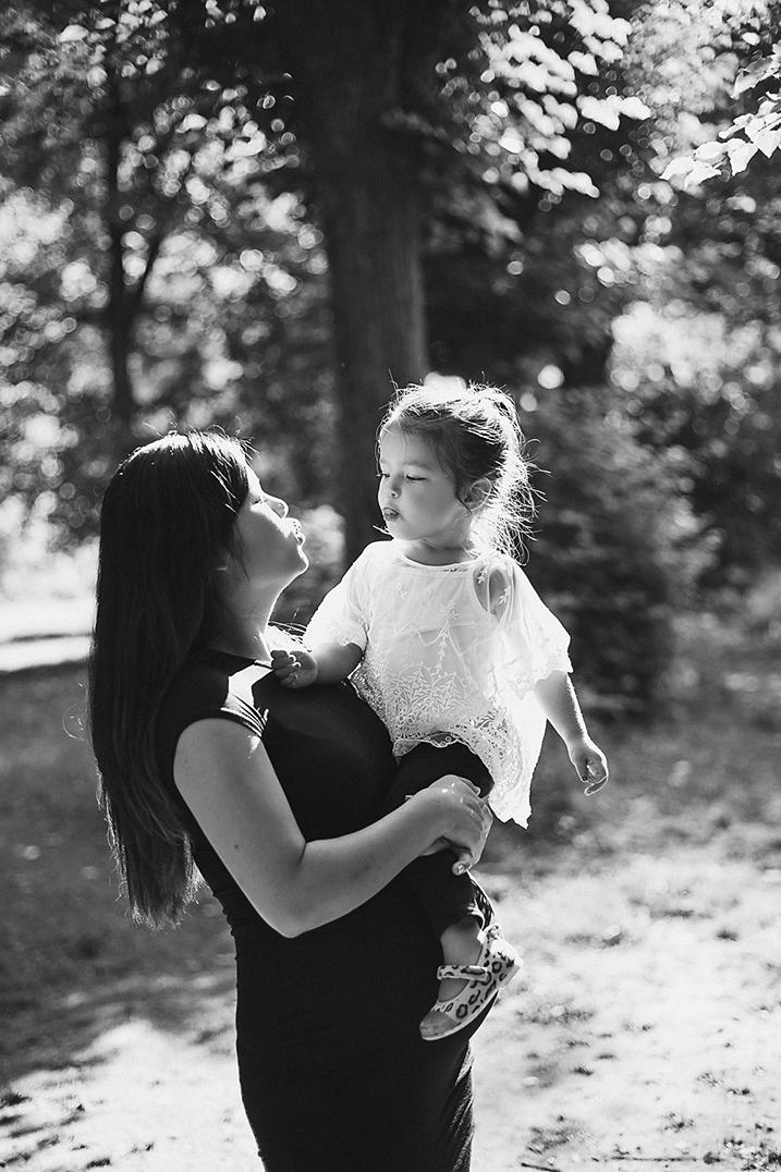 Familienshooting-Mui015