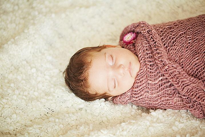 Baby-Shootin-Aachen016