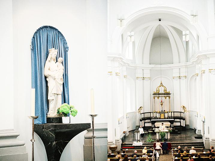 Hochzeitsfotos-Nati-Jochen0011 copy