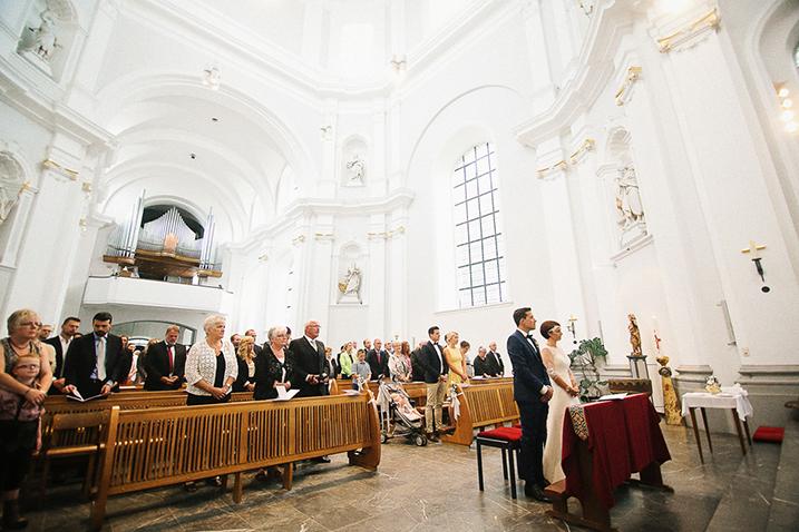Hochzeitsfotos-Nati-Jochen0018 copy