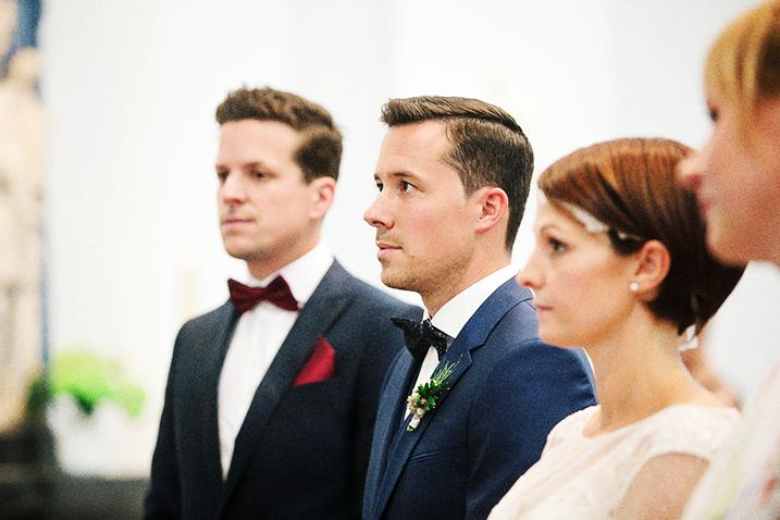 Hochzeitsfotos-Nati-Jochen0030 copy