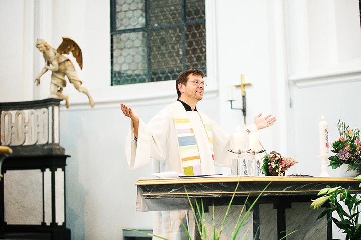 Hochzeitsfotos-Nati-Jochen0044 copy