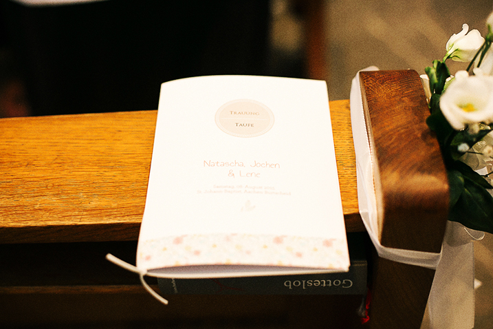Hochzeitsfotos-Nati-Jochen0046 copy