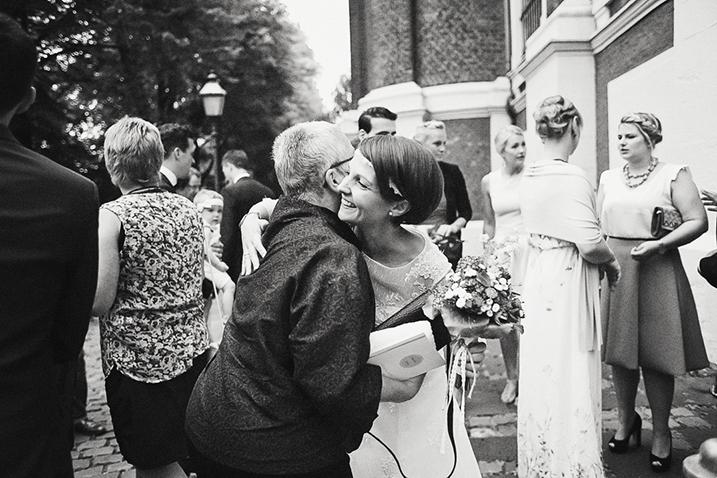 Hochzeitsfotos-Nati-Jochen0056 copy