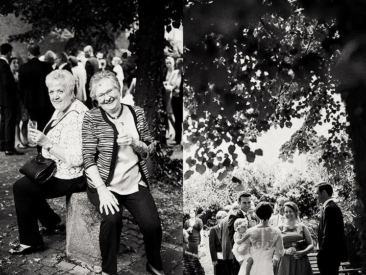 Hochzeitsfotos-Nati-Jochen0069 copy