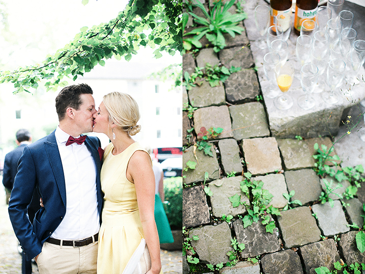 Hochzeitsfotos-Nati-Jochen0071 copy