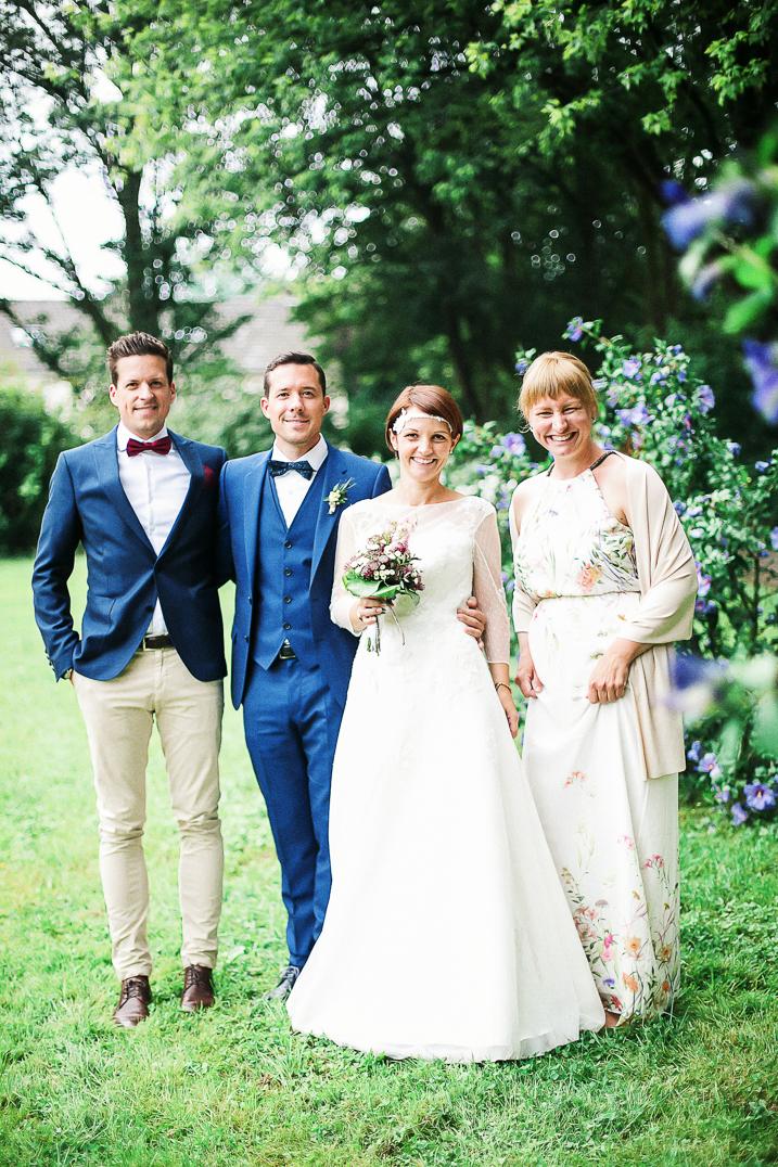 Hochzeitsfotos-Nati-Jochen0091 copy