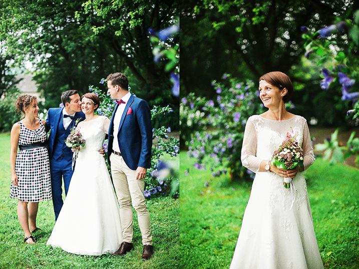Hochzeitsfotos-Nati-Jochen0100 copy