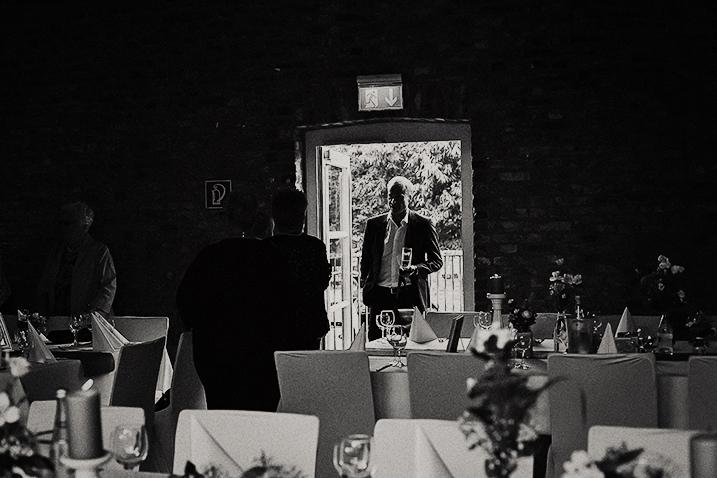 Hochzeitsfotos-Nati-Jochen0107b