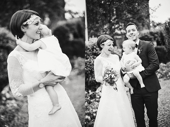 Hochzeitsfotos-Nati-Jochen0109 copy