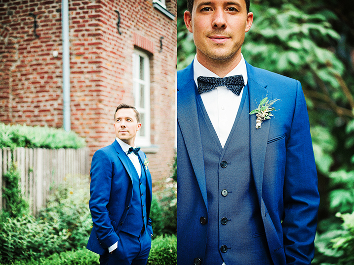 Hochzeitsfotos-Nati-Jochen0124 copy