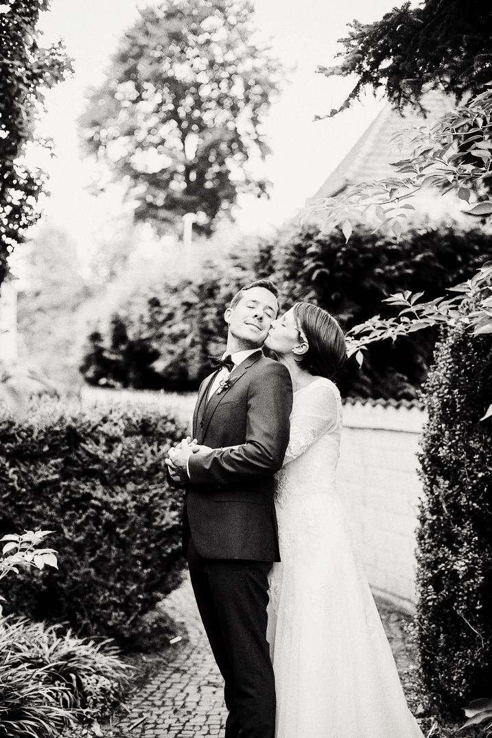 Hochzeitsfotos-Nati-Jochen0130 copy