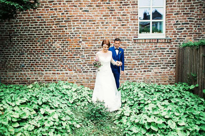 Hochzeitsfotos-Nati-Jochen0138 copy