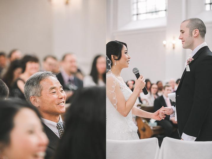 Hochzeit im Kasteel Bloemendaal-15