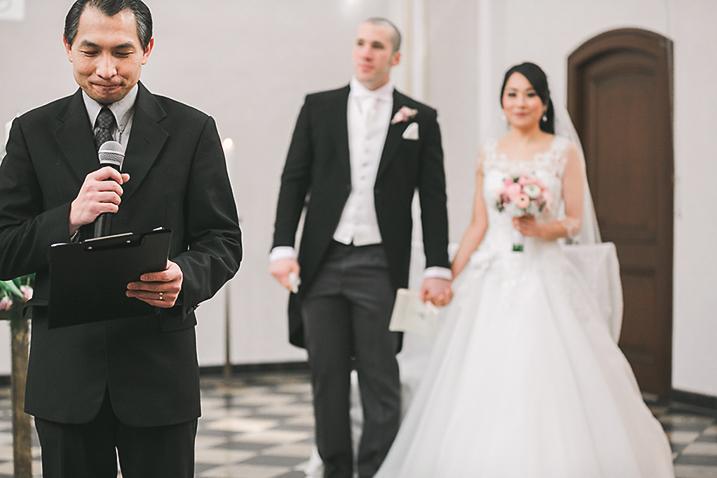 Hochzeit im Kasteel Bloemendaal-9