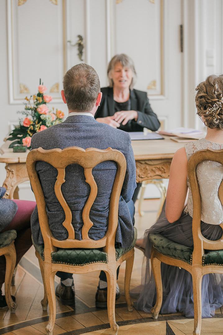 Hochzeit-Aachen-Weisser-Saal018