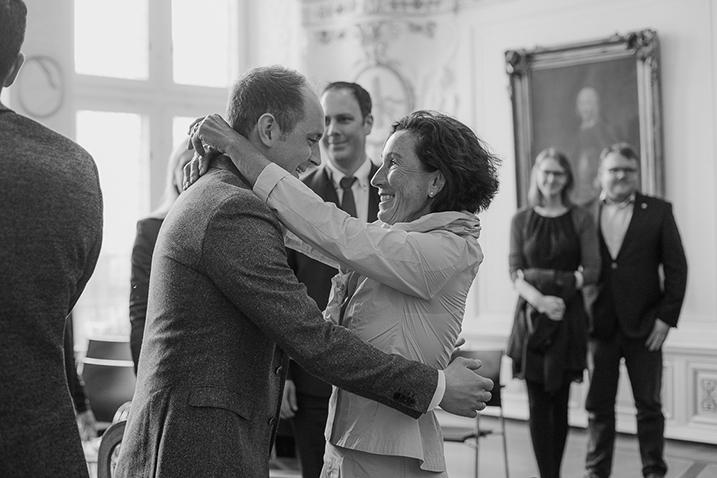 Hochzeit-Aachen-Weisser-Saal019