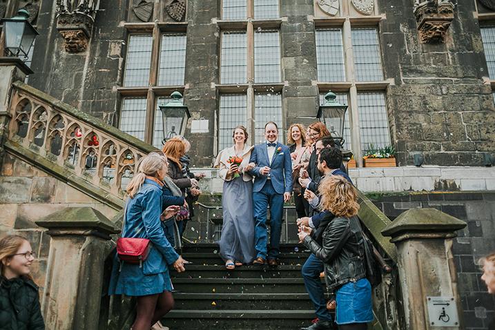 Hochzeit-Aachen-Weisser-Saal026