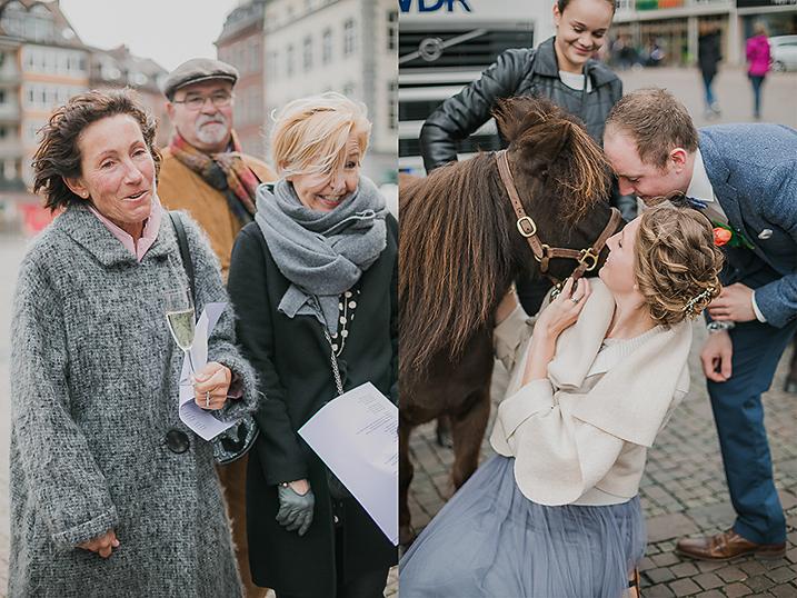 Hochzeit-Aachen-Weisser-Saal033