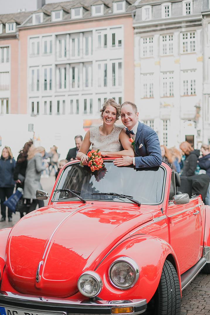 Hochzeit-Aachen-Weisser-Saal043