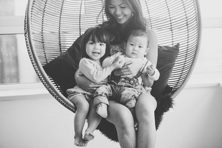 fotograf-familienshooting-aachen-bonn-koeln01
