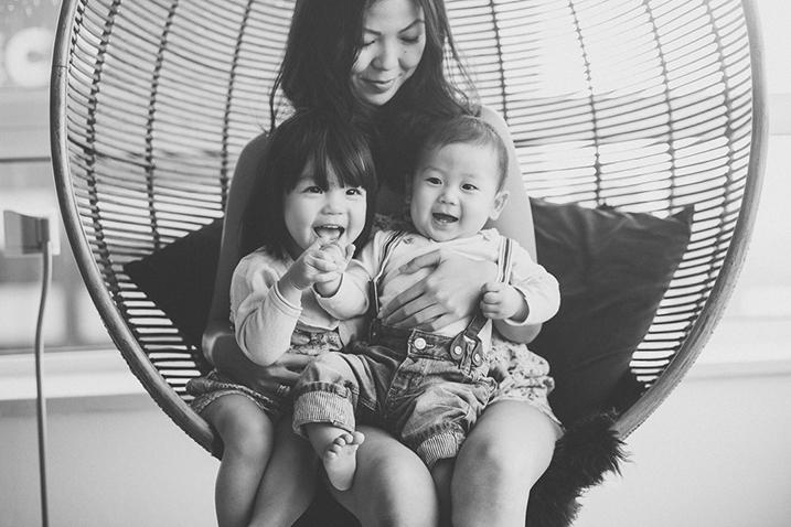 fotograf-familienshooting-aachen-bonn-koeln02