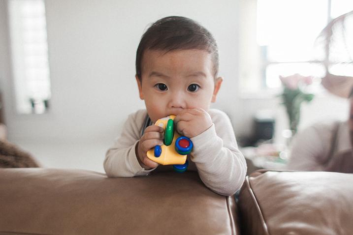 fotograf-familienshooting-aachen-bonn-koeln21