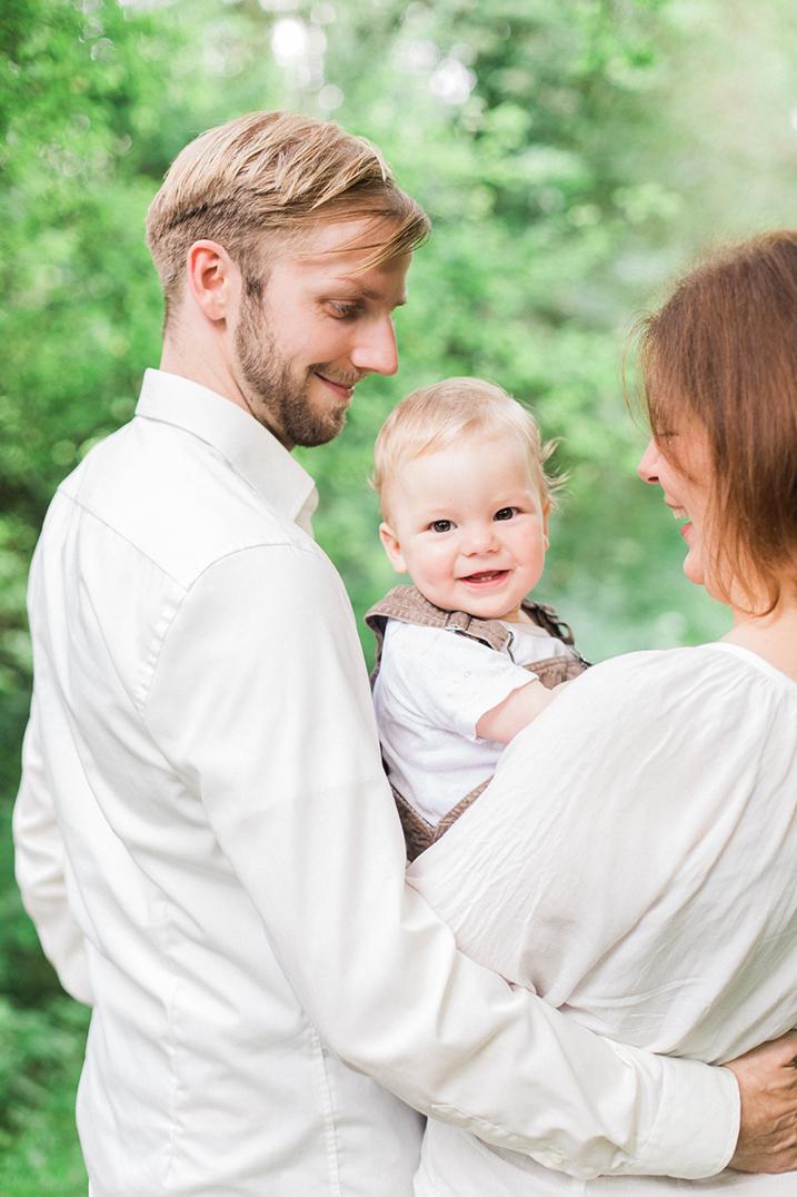 fotograf-familienshooting-bonn-aaachen
