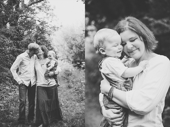 fotograf-familienshooting-bonn-aaachen04