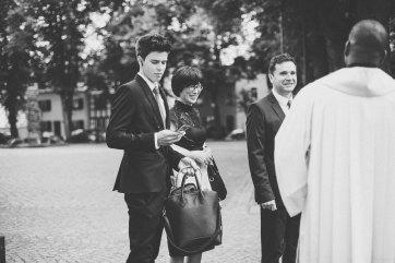 Hochzeitsfotograf_Bonn_Aachen_Haan-Location_Gut_Hahn-Heiraten_in_Haan0015