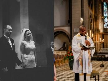 Hochzeitsfotograf_Bonn_Aachen_Haan-Location_Gut_Hahn-Heiraten_in_Haan0023