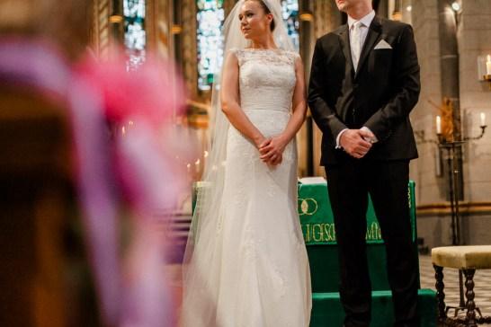 Hochzeitsfotograf_Bonn_Aachen_Haan-Location_Gut_Hahn-Heiraten_in_Haan0034