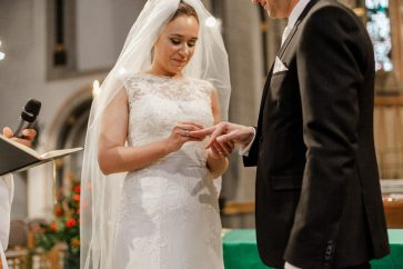 Hochzeitsfotograf_Bonn_Aachen_Haan-Location_Gut_Hahn-Heiraten_in_Haan0041