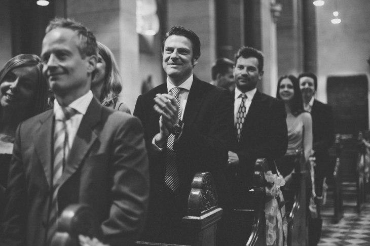 Hochzeitsfotograf_Bonn_Aachen_Haan-Location_Gut_Hahn-Heiraten_in_Haan0047