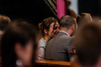 Hochzeitsfotograf_Bonn_Aachen_Haan-Location_Gut_Hahn-Heiraten_in_Haan0052
