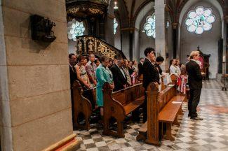 Hochzeitsfotograf_Bonn_Aachen_Haan-Location_Gut_Hahn-Heiraten_in_Haan0053