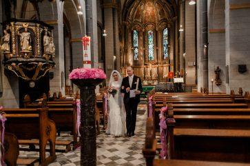 Hochzeitsfotograf_Bonn_Aachen_Haan-Location_Gut_Hahn-Heiraten_in_Haan0060