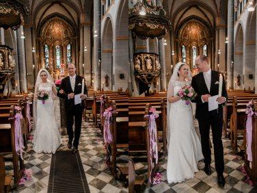 Hochzeitsfotograf_Bonn_Aachen_Haan-Location_Gut_Hahn-Heiraten_in_Haan0061