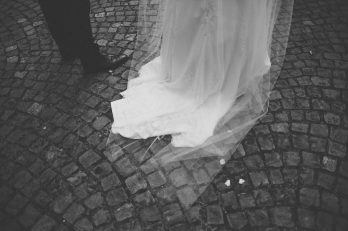 Hochzeitsfotograf_Bonn_Aachen_Haan-Location_Gut_Hahn-Heiraten_in_Haan0069