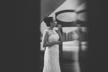 Hochzeitsfotograf_Bonn_Aachen_Haan-Location_Gut_Hahn-Heiraten_in_Haan0078