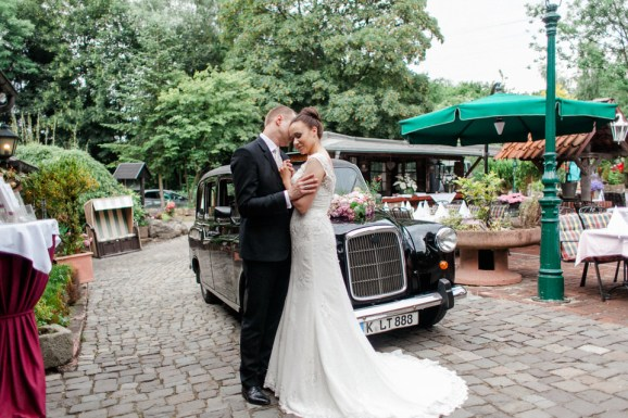 Hochzeitsfotograf_Bonn_Aachen_Haan-Location_Gut_Hahn-Heiraten_in_Haan0085