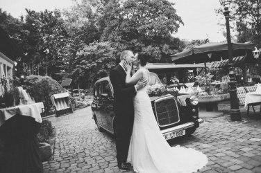Hochzeitsfotograf_Bonn_Aachen_Haan-Location_Gut_Hahn-Heiraten_in_Haan0086