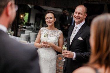Hochzeitsfotograf_Bonn_Aachen_Haan-Location_Gut_Hahn-Heiraten_in_Haan0091