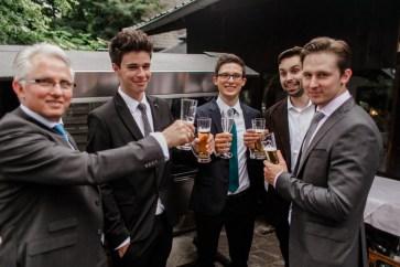 Hochzeitsfotograf_Bonn_Aachen_Haan-Location_Gut_Hahn-Heiraten_in_Haan0097
