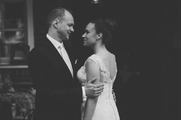 Hochzeitsfotograf_Bonn_Aachen_Haan-Location_Gut_Hahn-Heiraten_in_Haan0109