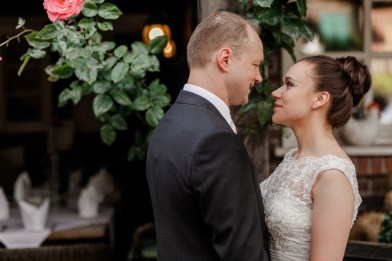 Hochzeitsfotograf_Bonn_Aachen_Haan-Location_Gut_Hahn-Heiraten_in_Haan0113