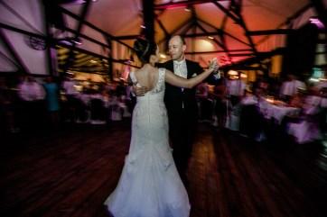 Hochzeitsfotograf_Bonn_Aachen_Haan-Location_Gut_Hahn-Heiraten_in_Haan0131