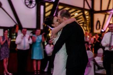 Hochzeitsfotograf_Bonn_Aachen_Haan-Location_Gut_Hahn-Heiraten_in_Haan0132